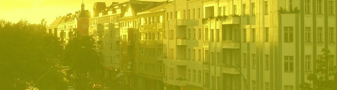 FDP Reinickendorf
